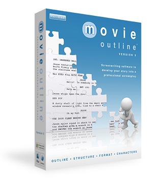 mv3-box-small
