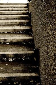 steps-one