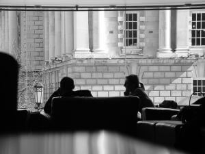 116562_coffee_shop_in_black_and_white