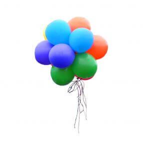 566242_balloons