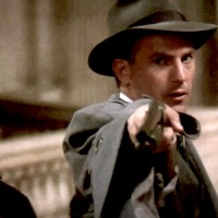 kevin-costner-as-eliot-ness-in-the-untouchables-2