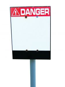 1199939_danger_sign_1