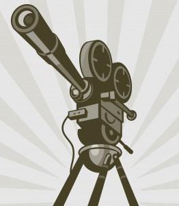NX_camera_movie_vintage_low