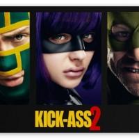 kick_ass_2_2013_movie-t2