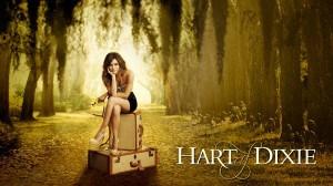 Hart-of-Dixie-1920x1080