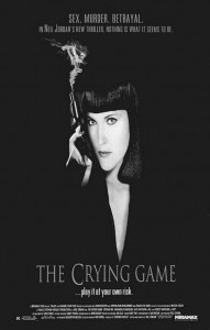 crying_game_ver1