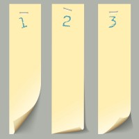 three-vertical-numbered-paper-banners-913-1694