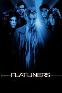 Kiefer Sutherland in Joel Schumacher's Flatliners