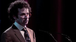 charlie kaufman bafta speech