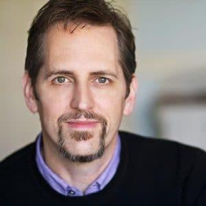 Erik Bork - The Idea