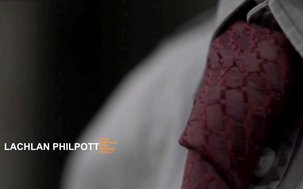 lachlanphilpott-www