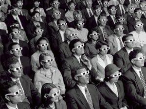 audience cinema screenwriting