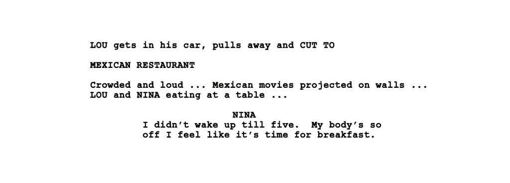 nightcrawler screen dialogue