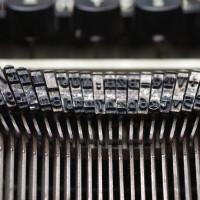 screenwriting exercises